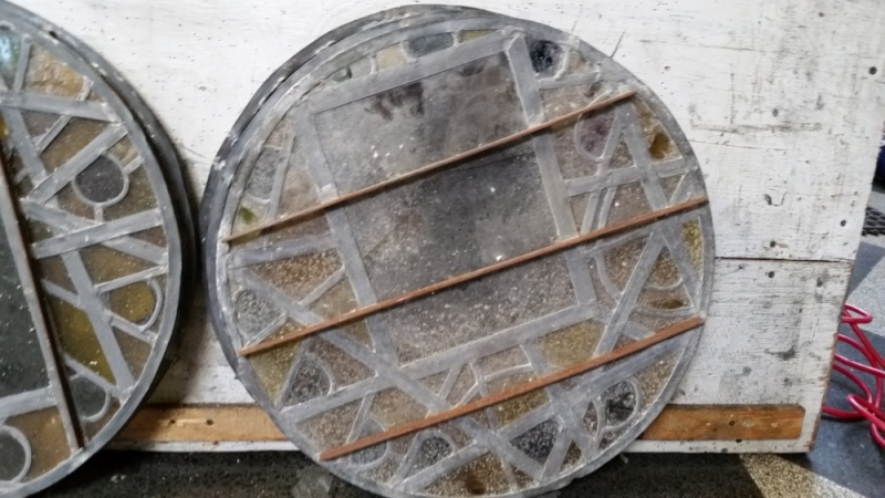 akiva-skylight-panel