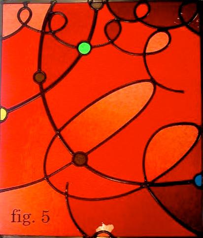 ben_art_2_fig-5