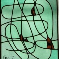 ben_art_3_fig-7
