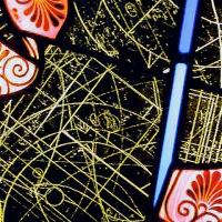 ben_art_5_cathedraldetail