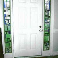 resnew_door4