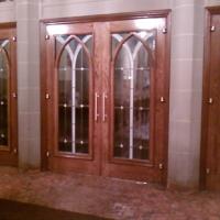 st_john_4_doors