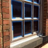 emmanuel-exterior-repair-detail
