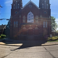 holy-name-streetview