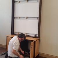 AveMaria_Litebox_install