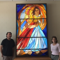 AveMaria_completed_window