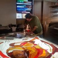 AveMaria_cutting_glass