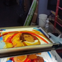 AveMaria_layout_w_painting