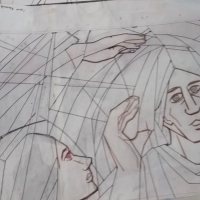 AveMaria_motherthomas_cartoon
