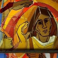 AveMaria_painted_glass