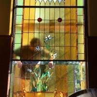 SolonHS_restored_panels-1