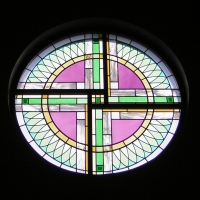StBridget_new_stainedGlassWindow